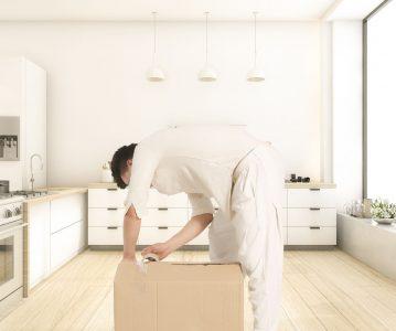 台南搬家推薦 – 優質搬家服務首重口碑