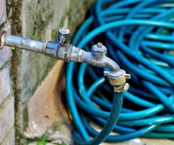 洗水管推薦 ,水管達人豪豪教你5招小撇步
